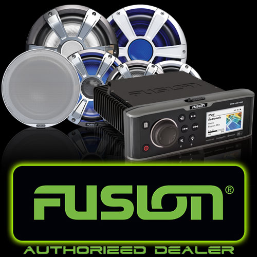 fusion-product