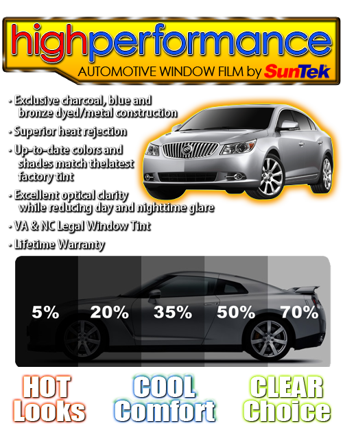 Tnt Tinting Virginia Beach >> Nc Tint Laws Upcoming Auto Car Release Date