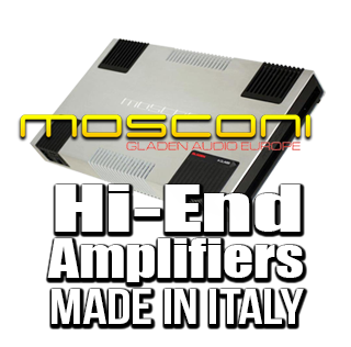 illusion-mosconi-half2